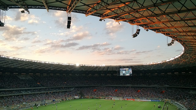 축구사진1.jpg
