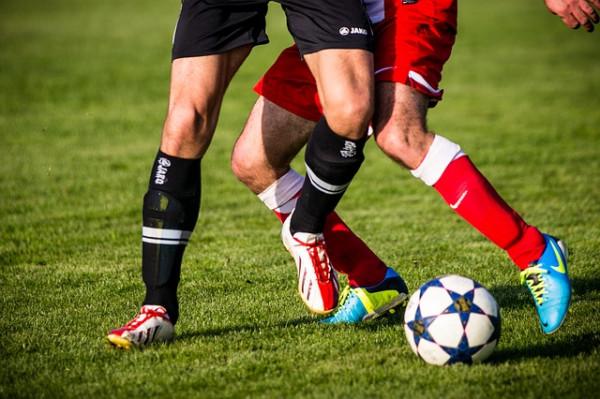축구사진2.jpg